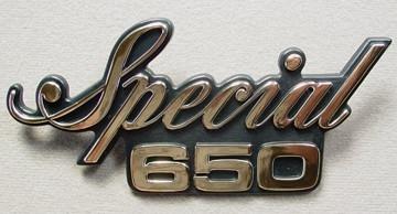 68_6505.jpg