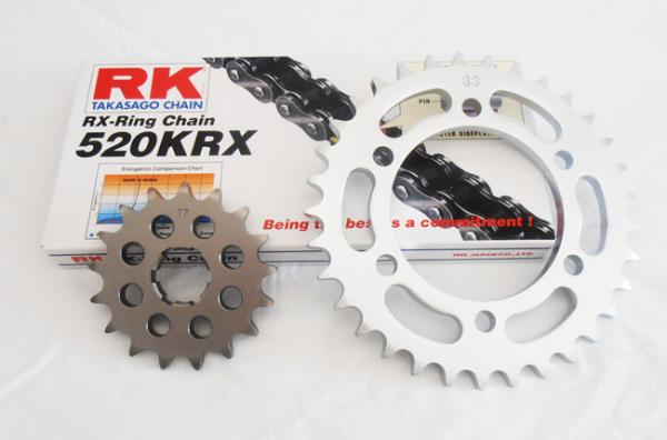22_RX520K_1.jpg