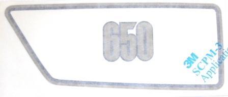 68_77USSC.jpg